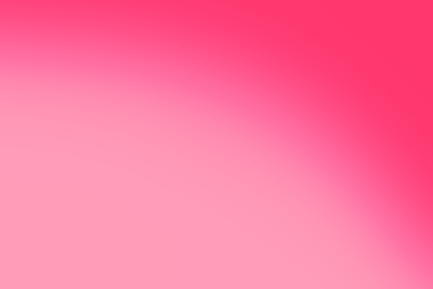 Blurred pop abstract background - pink