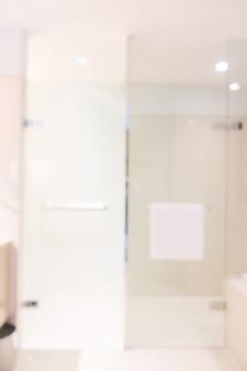 Помутнение душ