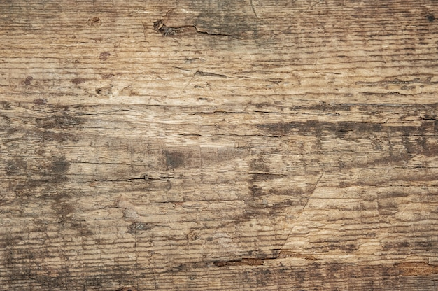 Board wood background texture relief