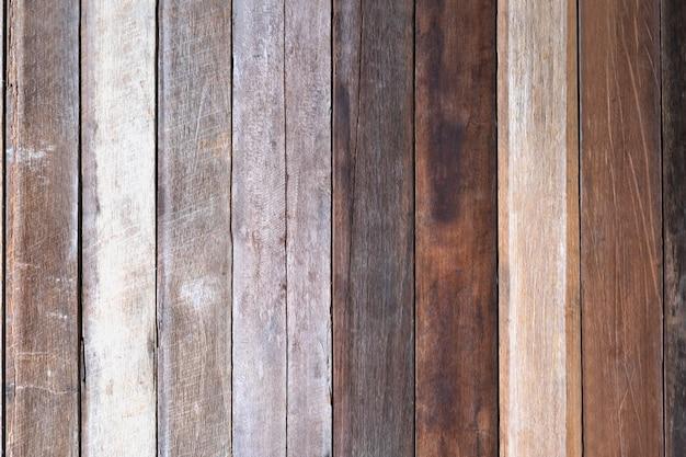 Board wood orange vintage oak veneer