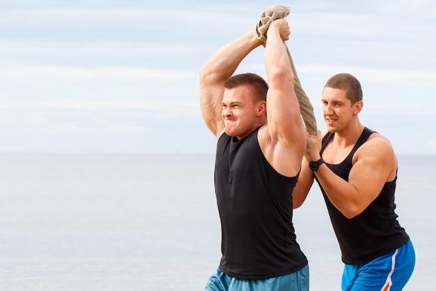 Tres habilidades críticas para dolor en la parte baja de la espalda notablemente bien