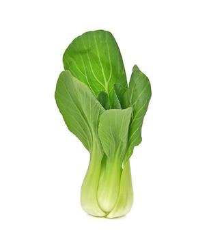 白菜のチンゲン菜