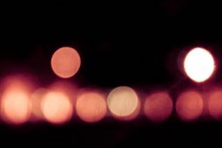 Bokeh  blur  background  bokeh
