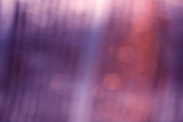 Красивое и красочное bokeh светов для конспекта предпосылки.