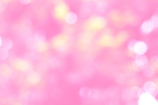 Красочное bokeh светов для конспекта предпосылки.