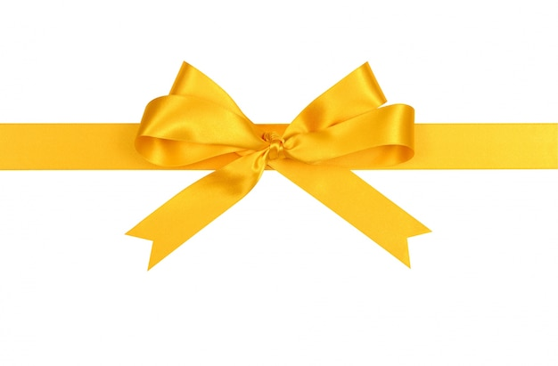 Bow for a cute gift