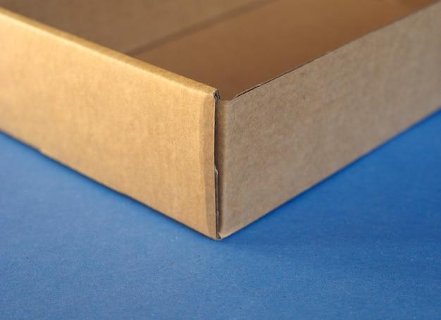상자 패킷 소포