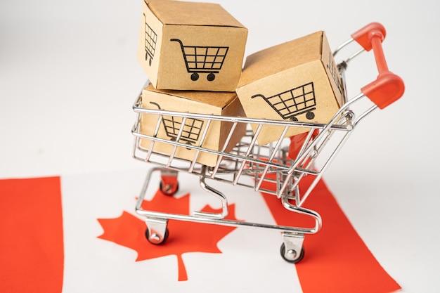 https://img.freepik.com/free-photo/box-with-shopping-cart-logo-canada-flag_39768-2449.jpg?size=626&ext=jpg&ga=GA1.2.836864242.1605160459