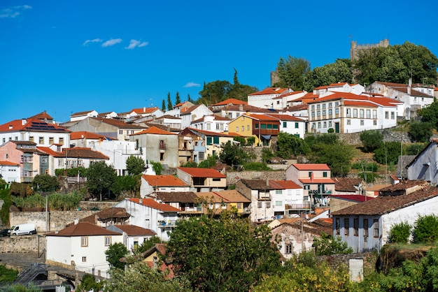 Bragança is a city and municipality in north-eastern portugal, capital of the district of bragança, in the terras de trs-os-montes