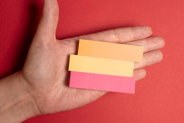 Мозговой штурм задачи решения идеи задавайте соответствующие вопросы делайте важные заметки обдумывая новые идеи устранение путаницы загадочное письмо вопрос