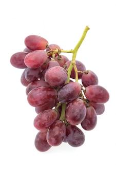 Ветка виноград фон винограда ингредиент
