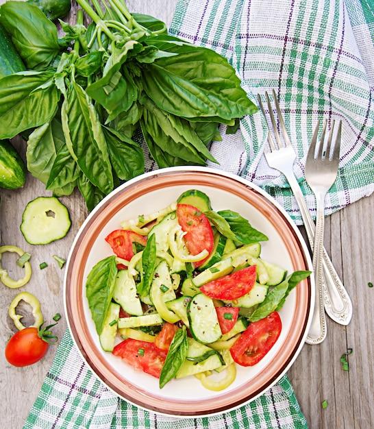 Șapte indicatori de avertizare ai dispariției dvs diete eficiente