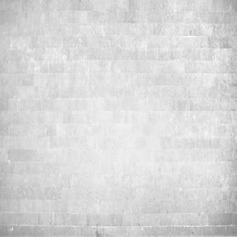 Brick blocks in grey color
