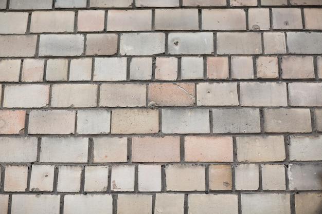Кирпич, кладка, стена, дом, камень, цемент, здание