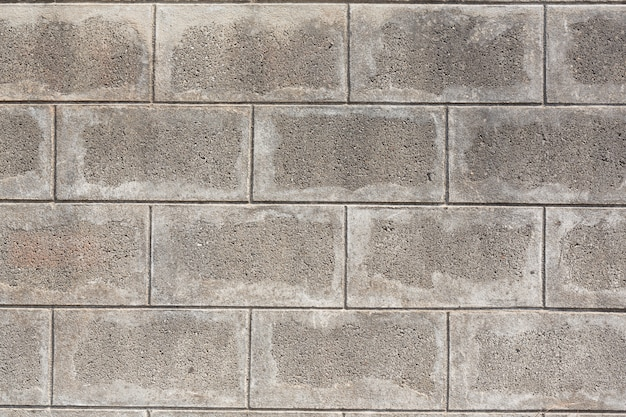 Brick mortar background for design.