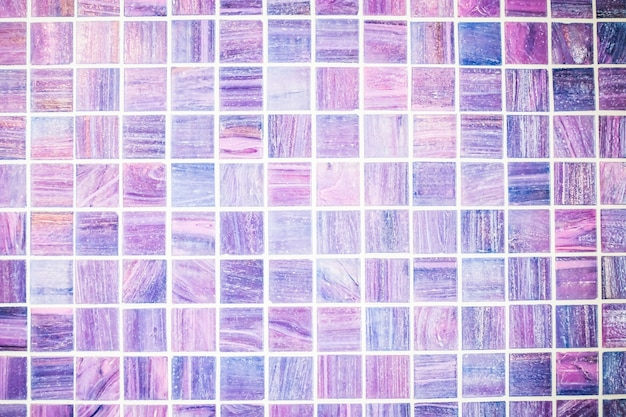 Кирпич мозаики поверхность блока блестки