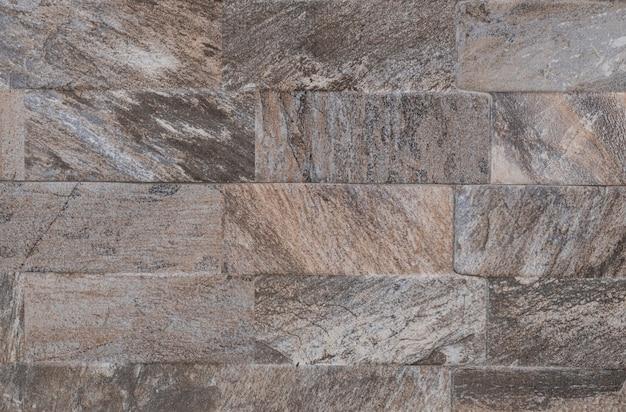 Кирпич каменная текстура
