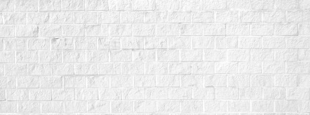 レンガの石の壁のテクスチャまたは背景