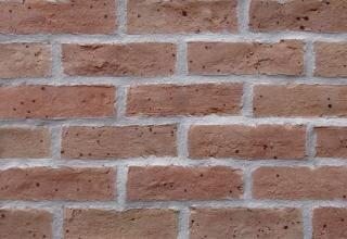 Brick Texture, rectangle, stone