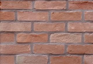 Brick Texture, regular