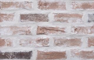 Brick Texture, stone, building