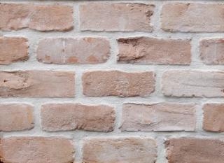 Brick Texture, stone