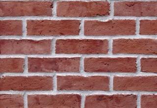 Brick Texture, strong