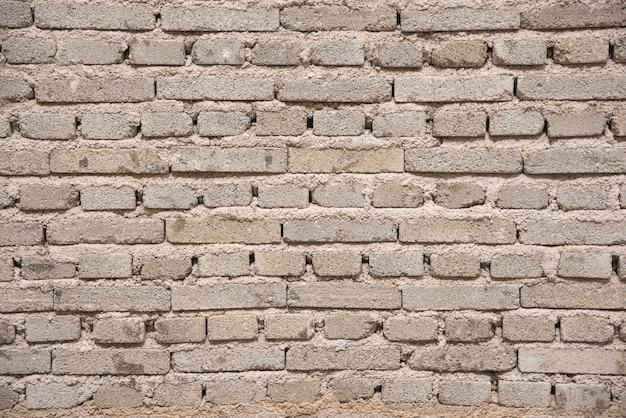 Brick wall background in shangrila,china