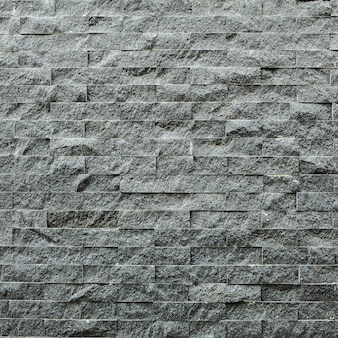 Brick wall background or texture. high resolution.