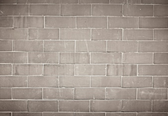 Brick Wall Background Wallpaper Texture Concept