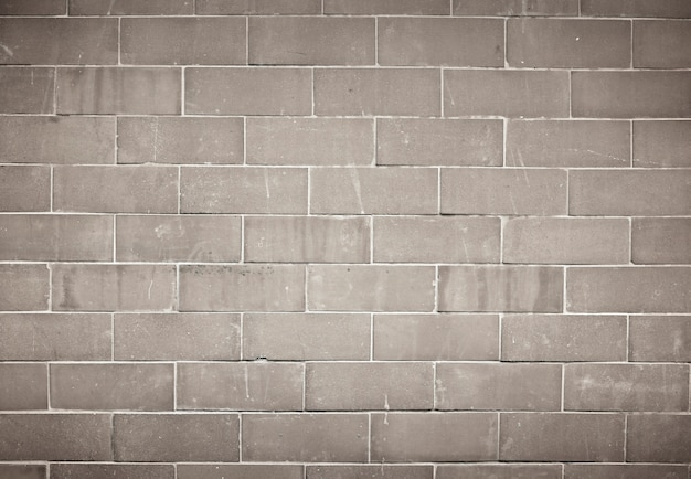 Brick wall background wallpaper texture concept