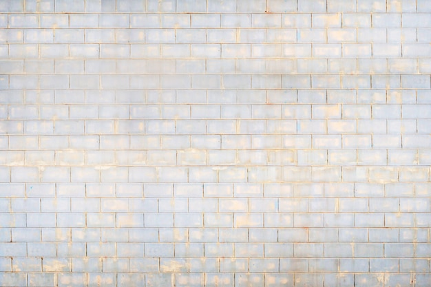 Brick wall pattern,vintage old brick wall texture grunge background
