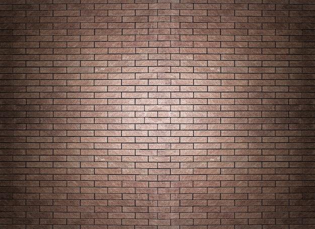 Brick wall texture brick surface background wallpaper