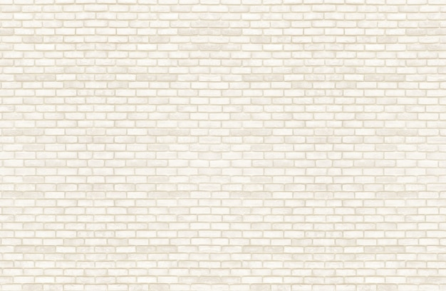 Brick wall texture for your design background