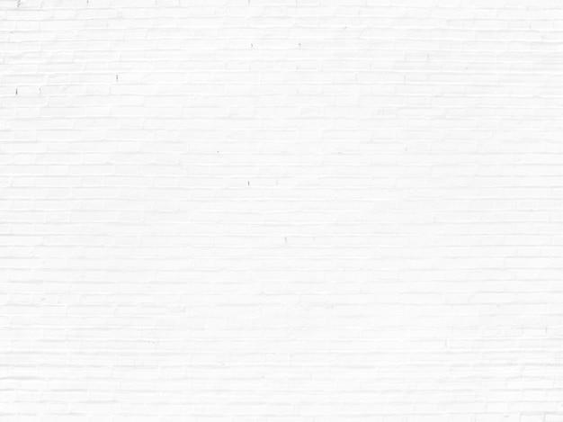 レンガの壁のテクスチャ壁壁紙