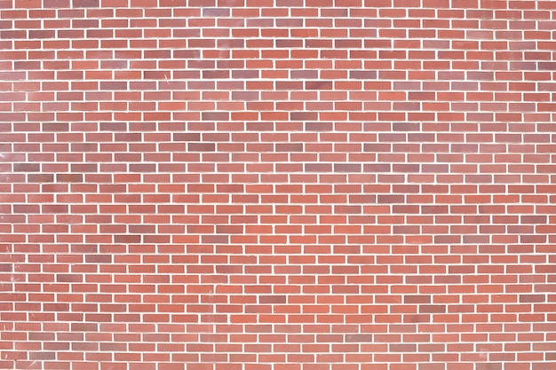 Кирпичная стена текстуры