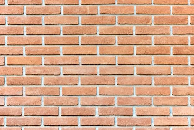 벽돌 벽 텍스처