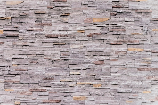 Wall Texture Vectors Photos And Psd Files Free Download
