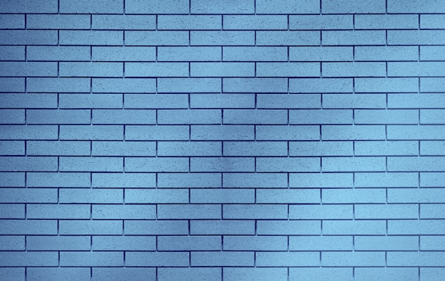 Brick wall tile texture background