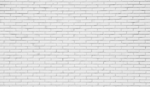 Brick Background Texture Images Free Vectors Stock Photos Psd