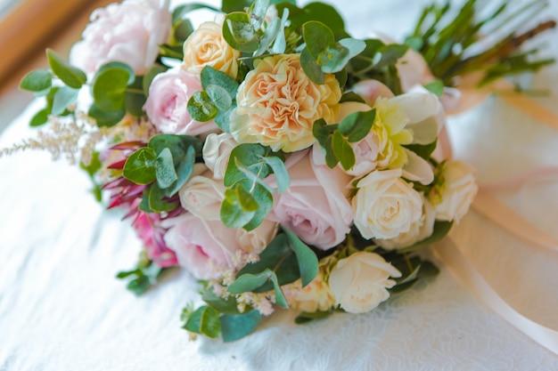 Bridal bouquet. wedding.decor. details. wedding decorations.
