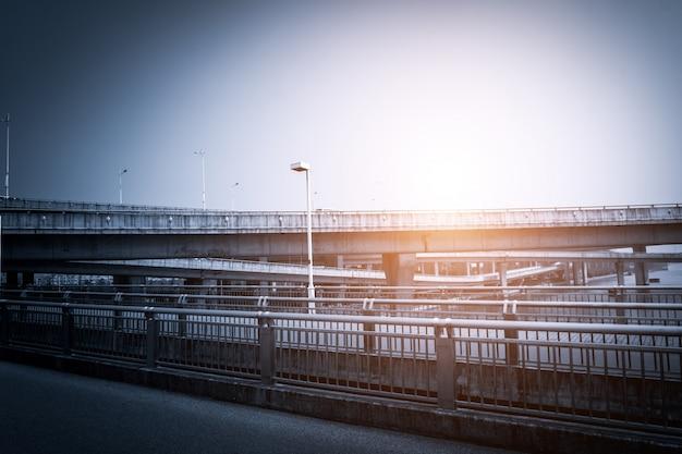 Мост смотреть со стороны