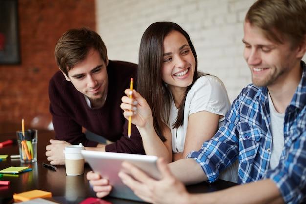 Student Information & Management System