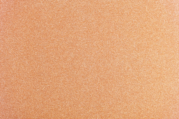 Bright brown texture