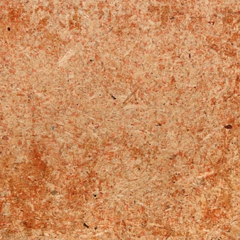 Bright chipboard texture