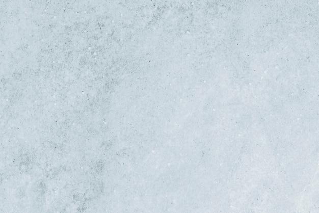 Bright gray granite textured