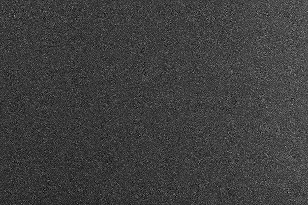 Bright gray texture