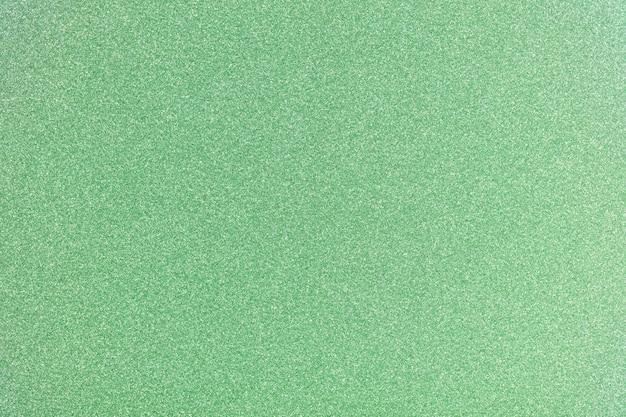Bright green texture