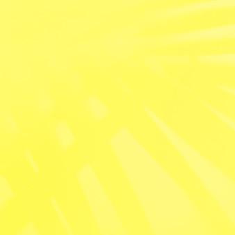 밝은 라임 노란색 배경