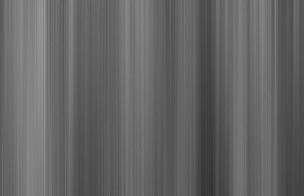 Яркий разноцветный абстрактный фон из вертикальных размытых линий